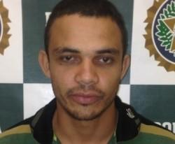 051113144537172_preso_peito_de_pombo.jpg - http://www.disquedenuncia.org.br/uploaded/051113144537172_preso_peito_de_pombo.jpg - Homicídios em Petrópolis