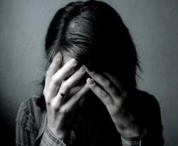 070314975392458_336216_France-women.jpg - http://www.disquedenuncia.org.br/uploaded/070314975392458_336216_France-women.jpg -  Violência contra a mulher